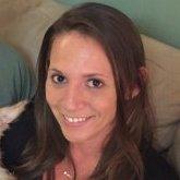 Heather Silverstein