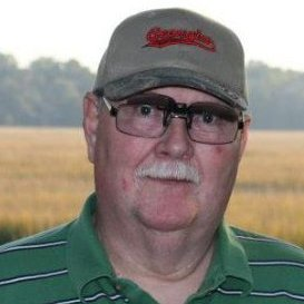 Bill Kirkland