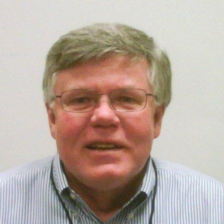Larry Bradley