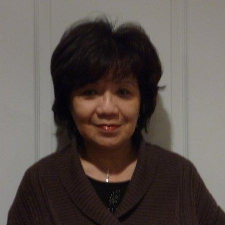 Eva Yiin