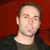 Ryan Gillen