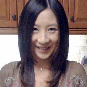 Chisato Kashima-Kim