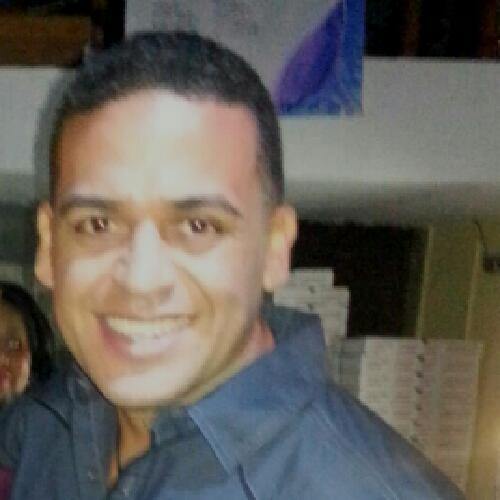 Marcos Roman Semidey