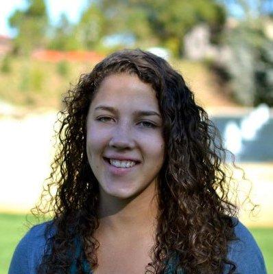 Diana C. Rodriguez