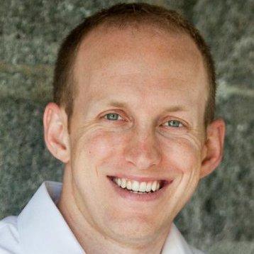 Chris Zimmel