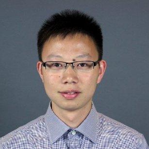 Cong (Daniel) Chen