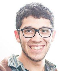Youssef Shokry