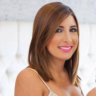 Maria Fernanda Añez Hurtado