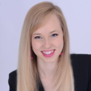 Katie M. Binns