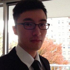 Junhao Liu