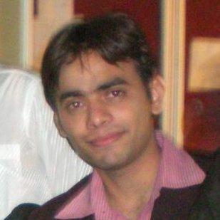 Pritam Patil