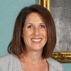 Christine Hickey