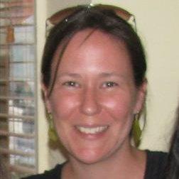 Katrina Berg, MA, PhD