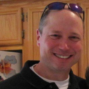 Jeff Molitor