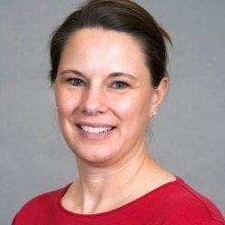 Cheri Shipman