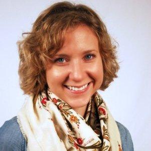 Caitlin Schaffer
