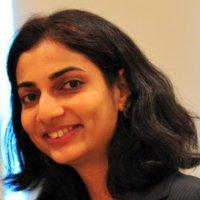 Remya Narayanaswami