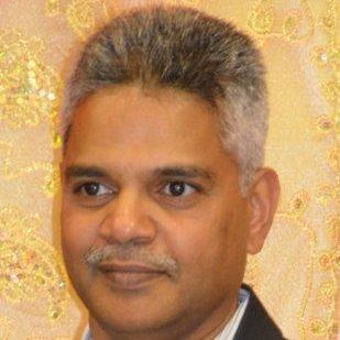 Sudhakar Venkatnarayan