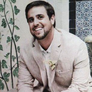 Andres (AJ) Heiney-Gonzalez