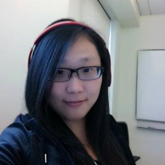 Yi Lily Zhang