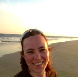 Melissa Kessel Griffith