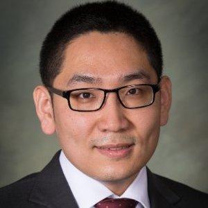 Seungjun Lee