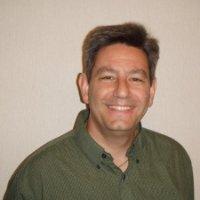 Steven Fuhrman