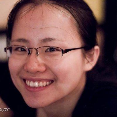 Dongying Shen
