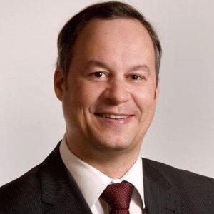 Andreas Mosimann