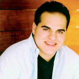 Benjamin T. Vargas