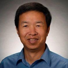 Shane Zhou