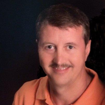 Mike Grunder