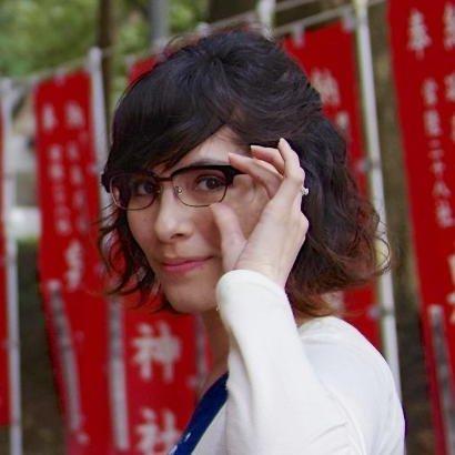 Jennifer Kawakami