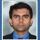 Dr. Rohit Bhojaraj