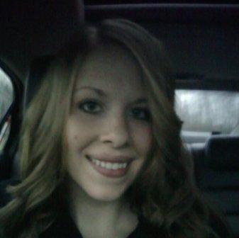 Ashley Byers