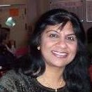 Hem (Nalini) Singh