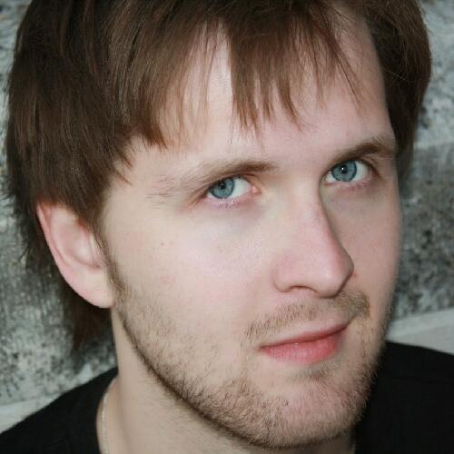 Igor Shovkun