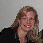 Amy Bulander