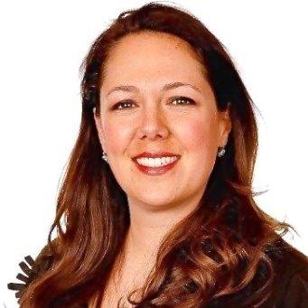 Christina Ehrlich, Prosci Certified, MSW