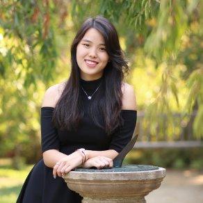 Somin Kim