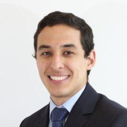 Carlos Antonio Condado