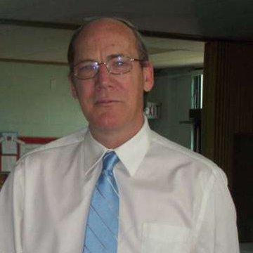 Kevin Wodkins
