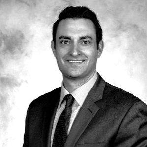 Daniel R. Levine