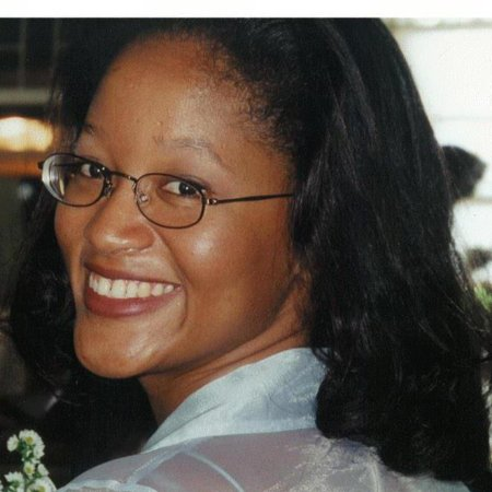 Marlene D. Chin
