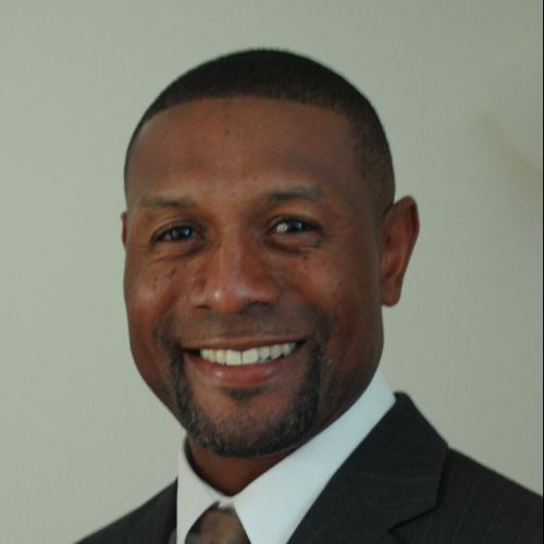Troy J. Edwards