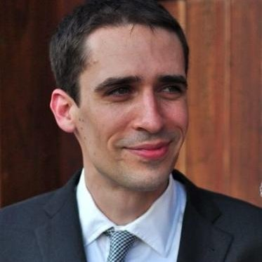 Jeremy Goyette