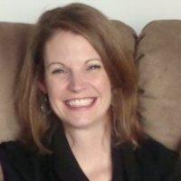 Heather Naerebout Silman