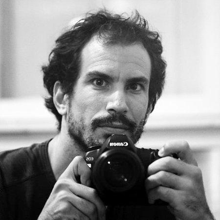 Julien Bacal