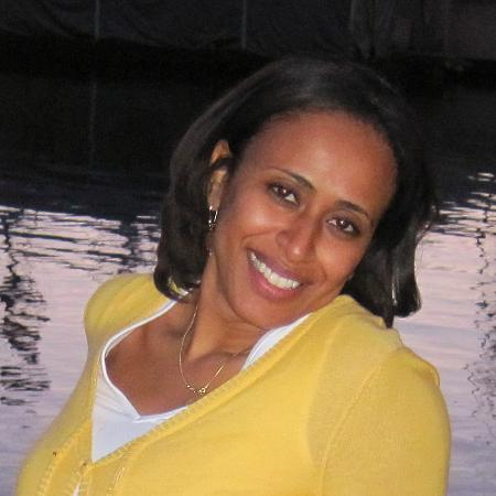 Redeat Mesfin