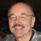 Dave Muerdter